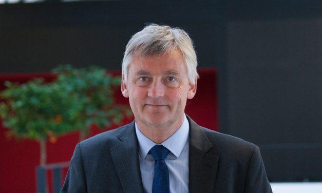 1/3 af danske firmaer oplever karteller