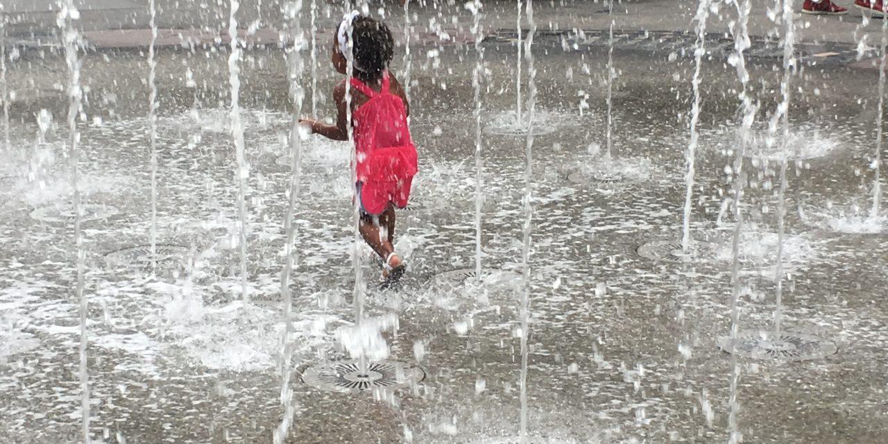 4000 til vand- og afløb på Rørcenterdagene 2019