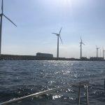 Højere vindmøller