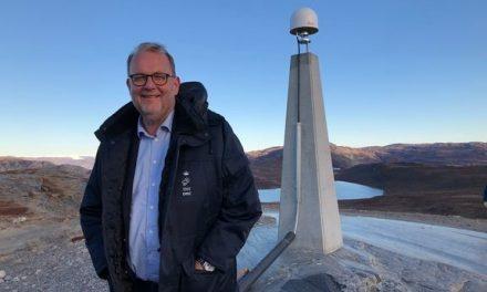 Norden vil klima-presse resten af verdenen