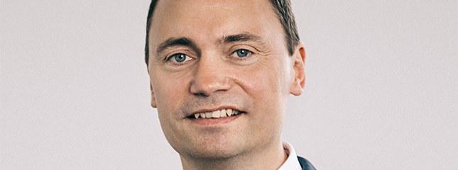 Mega marked – og Danmark er pt. i front