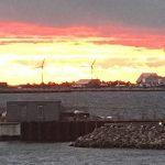 Danmark førende med lokalt klima