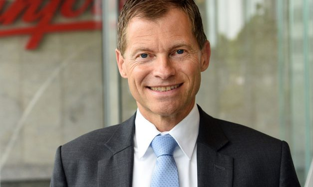 9 måneder – 30 milliarder – Danfoss går frem