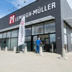 Lemvigh-Müller vinder kontrakt til Carlsberg i 18 lande