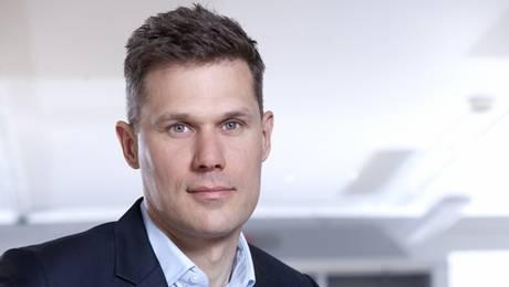 Nyt klimaforum uden Tekniq vidner om talentløs minister