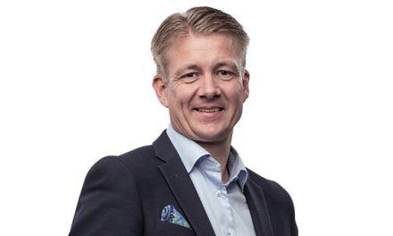 Flot Grundfos-regnskab og en stolt koncernchef